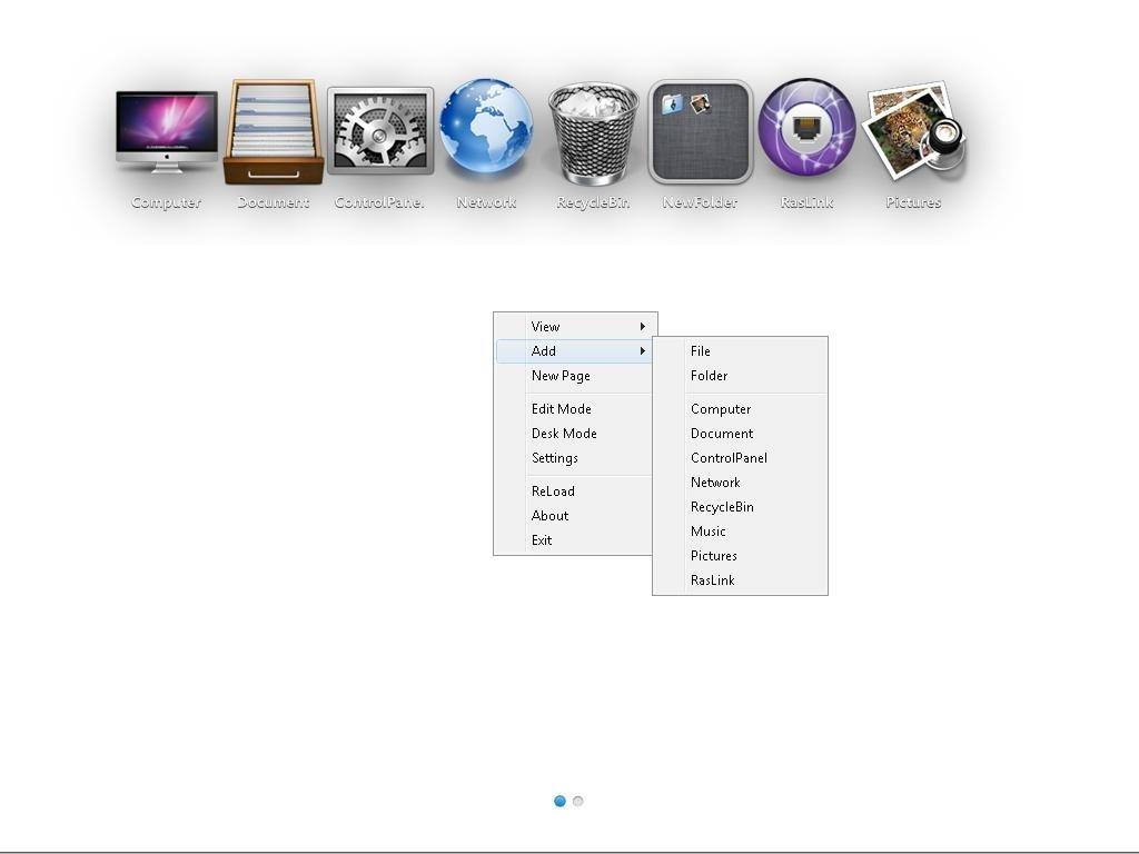 xlaunchpad license key