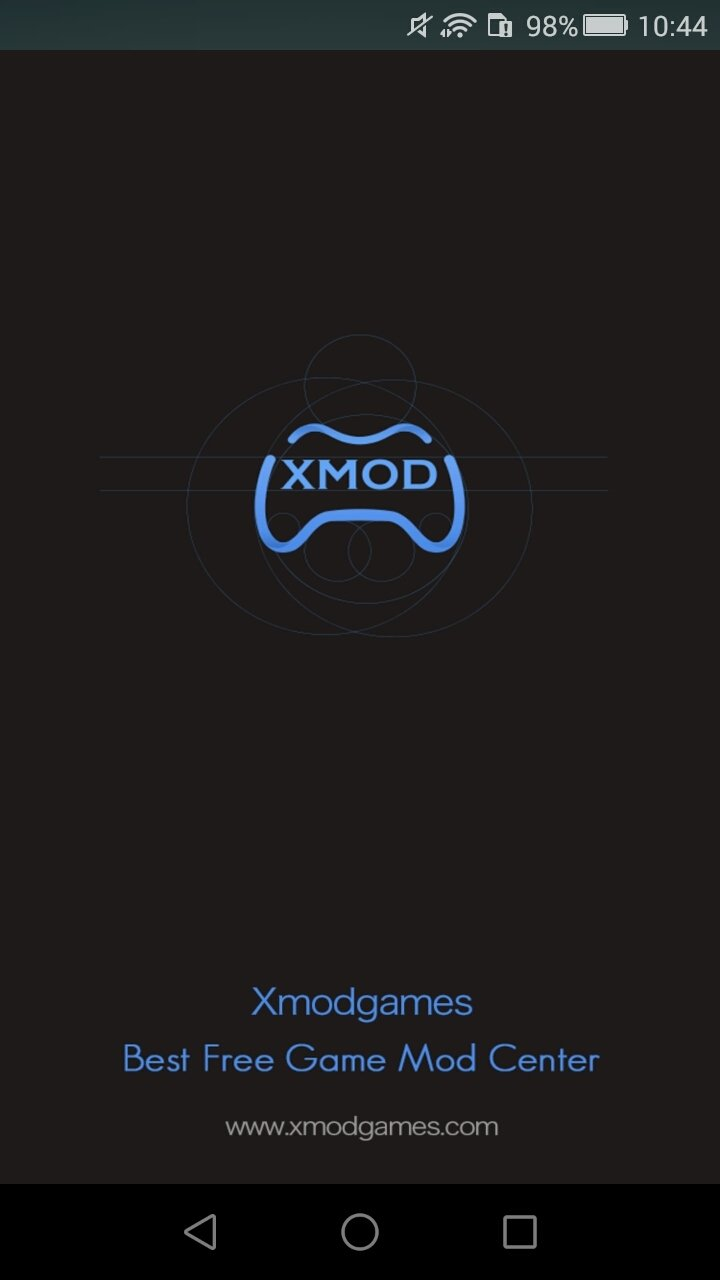 XMod Games Android image 7