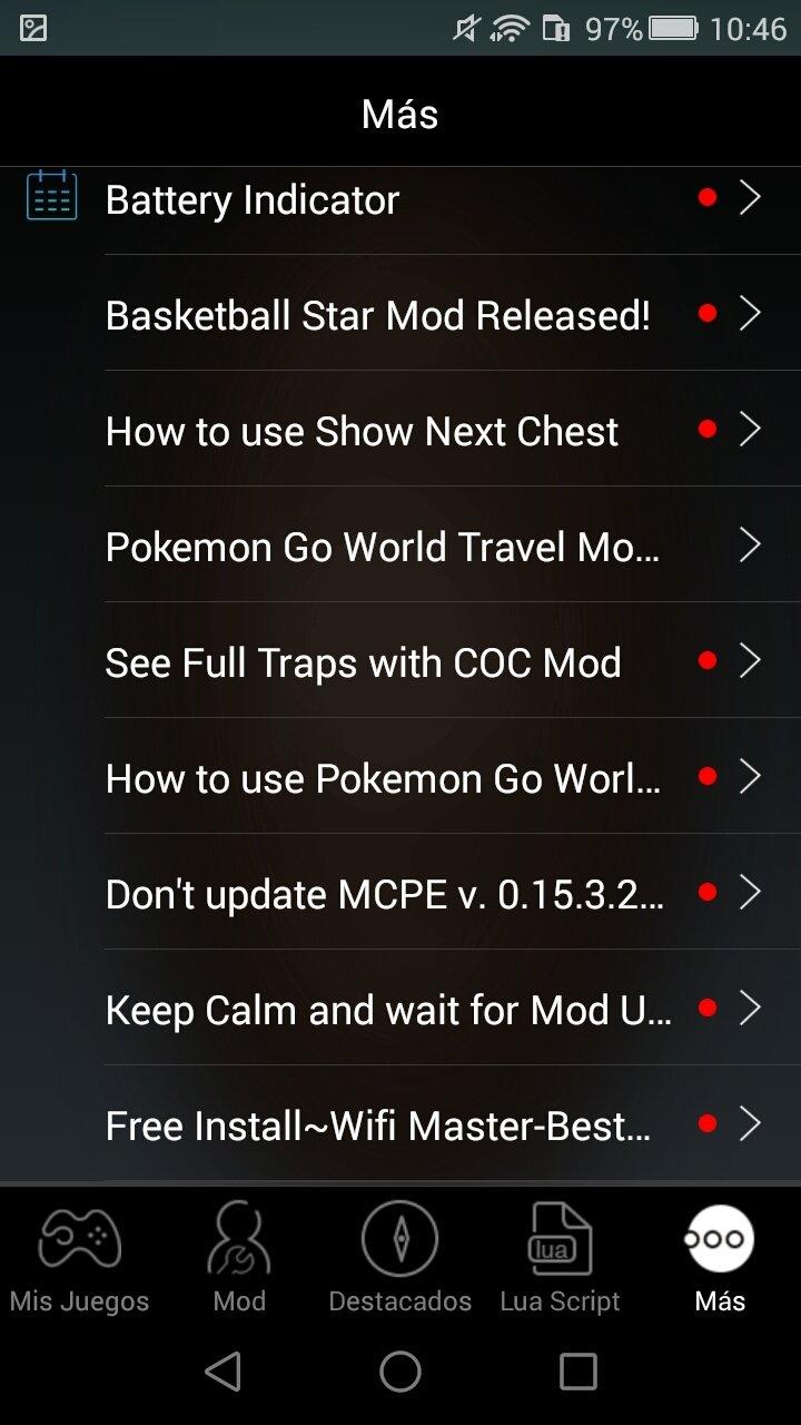 download lulubox apk 2.3.5
