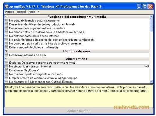 Software espia para pc windows xp - Hackear movil de otra persona gratis