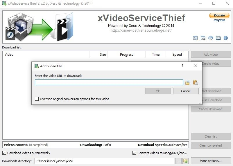 xvideoservicethief 2.5