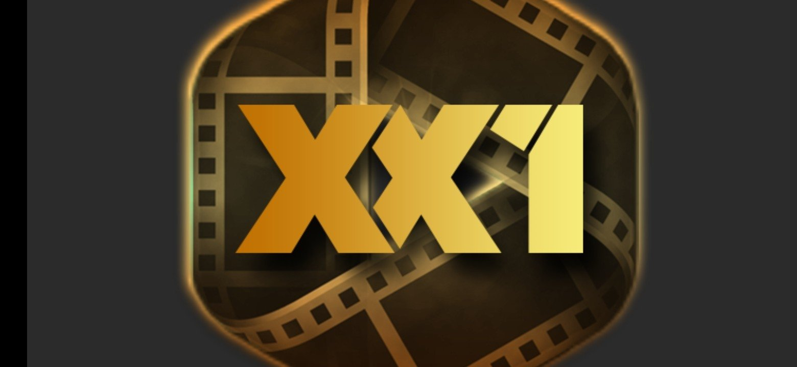 XX1 Lite 2.1.2 - Download for Android APK Free