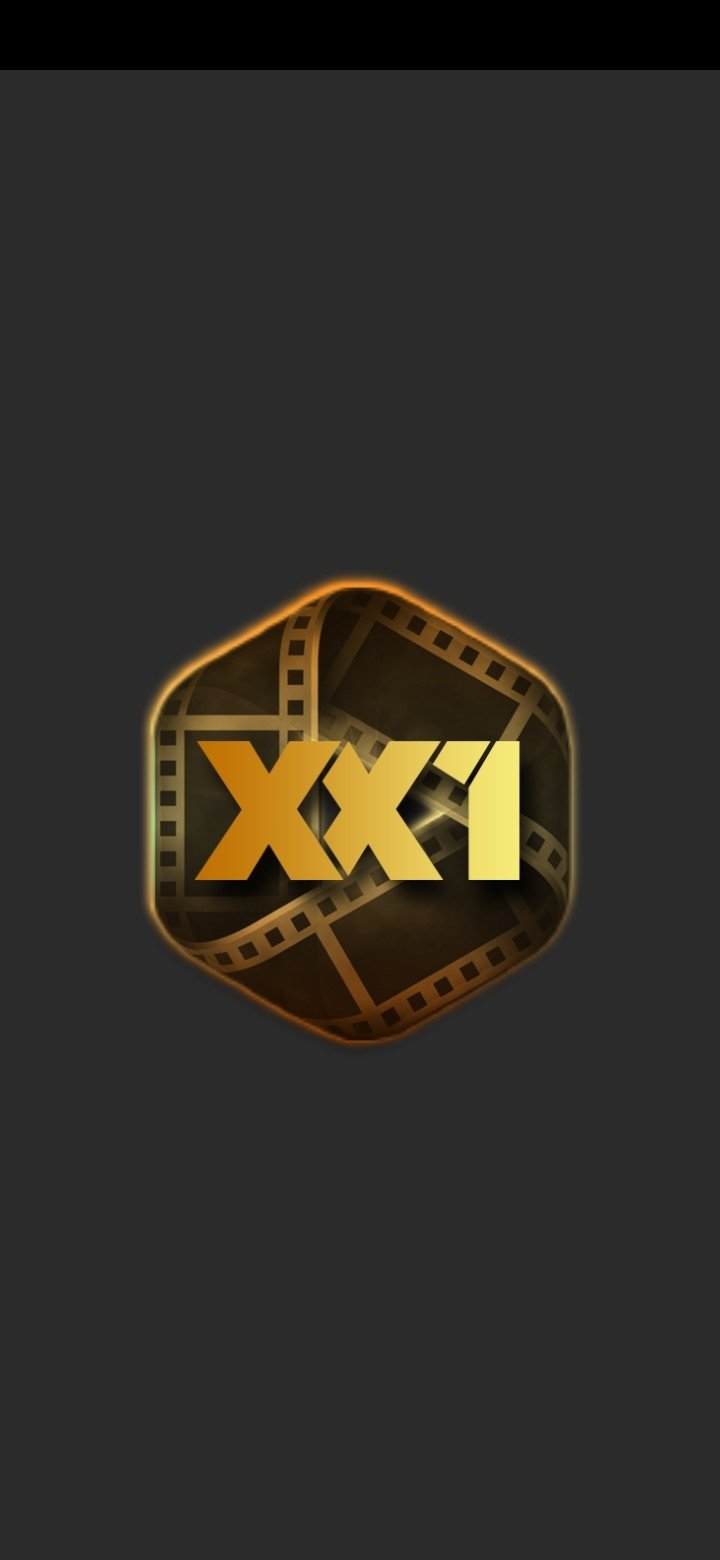 XX1 Lite 2 1 2 - Download for Android APK Free