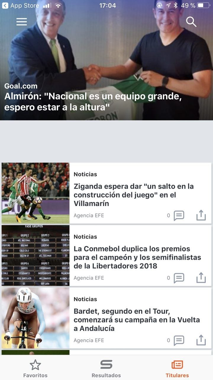 Yahoo Sports Football More 7 7 0 Download For Iphone Free