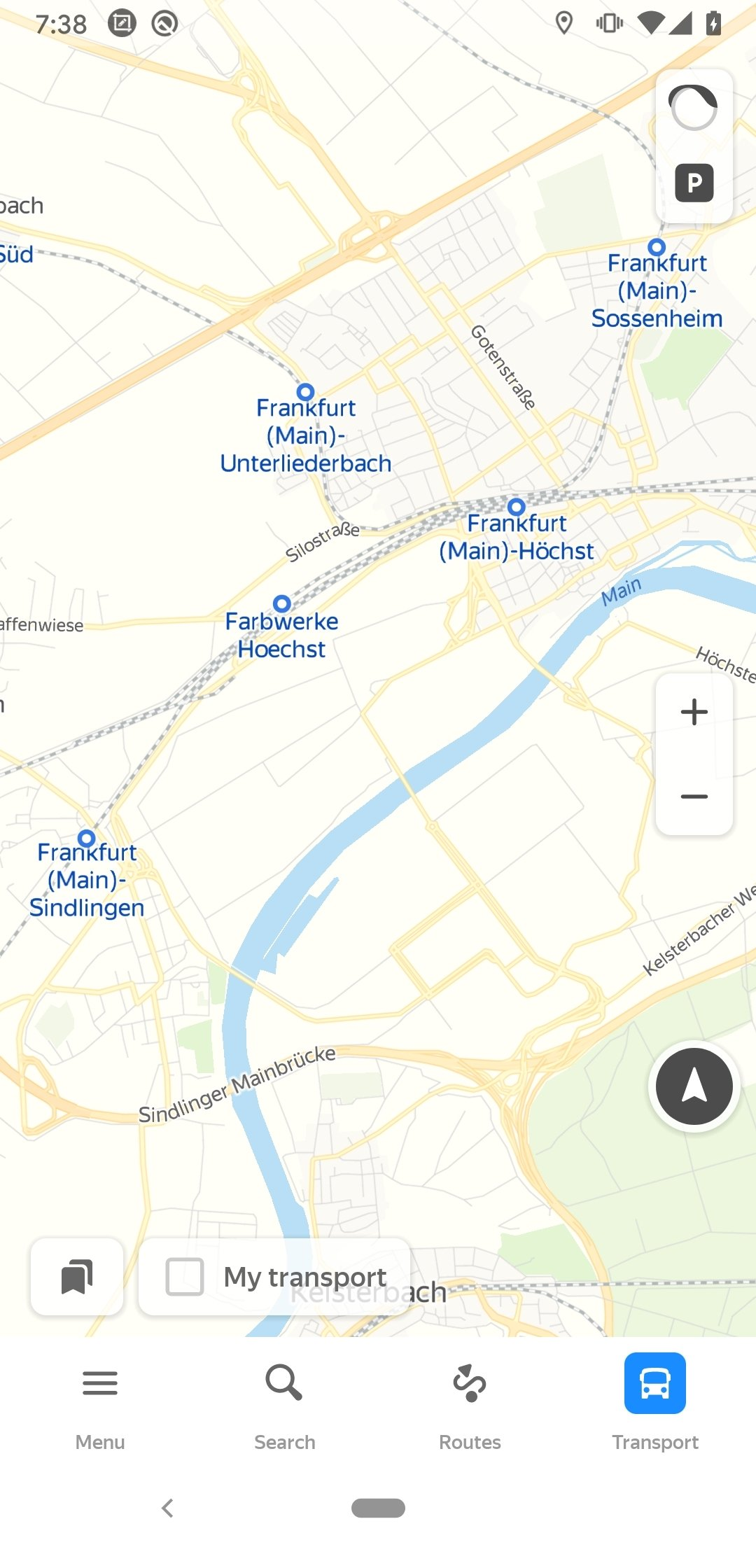 Yandex.Maps 8.1.3 - Download for Android APK Free on iphone android, google maps android, market android, apps android, plex android, gps android,