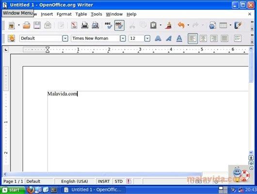 Ylmf OS 3.0