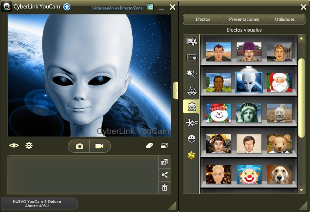 cyber cam software free download for windows 7
