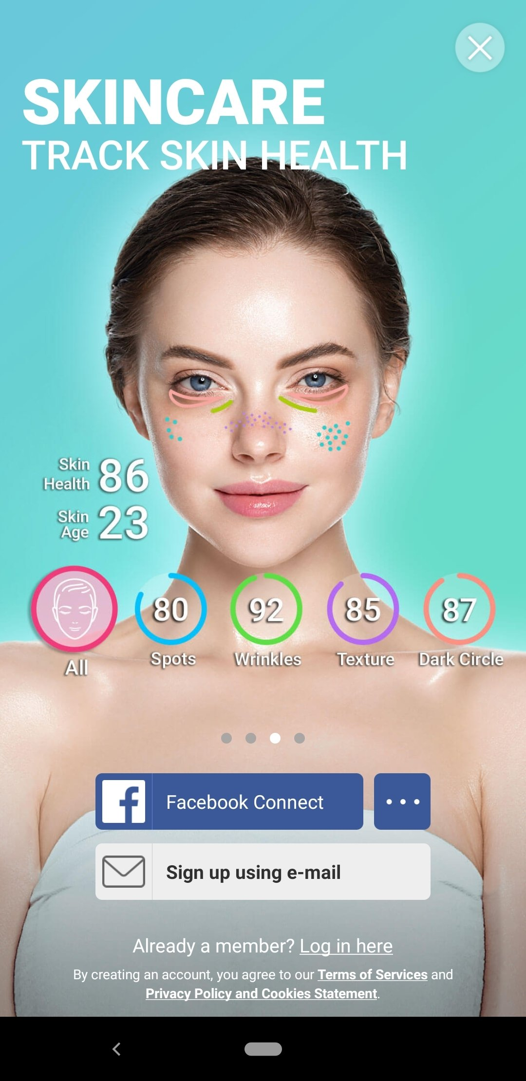 youcam makeup free download for pc