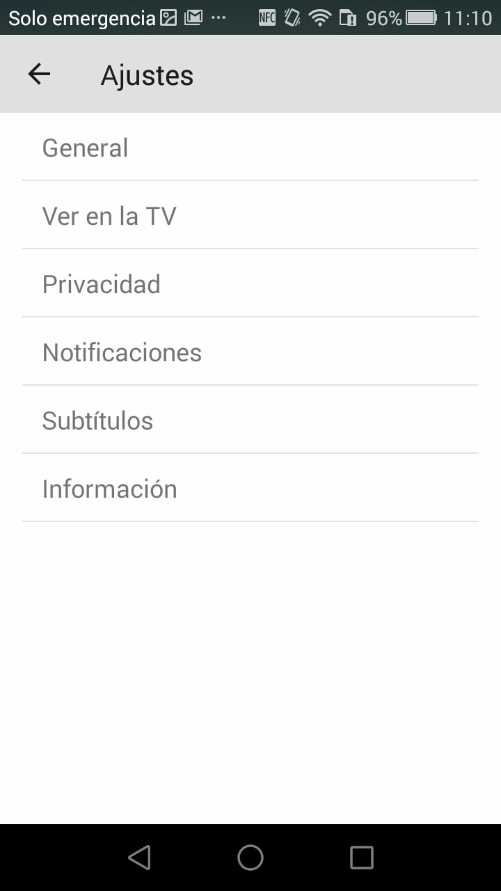 YouTube 14 36 50 - Download for Android APK Free