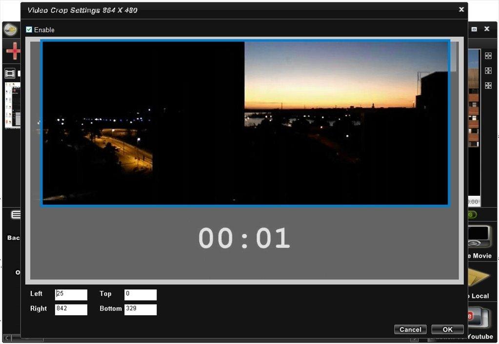 telecharger film youtube sur pc