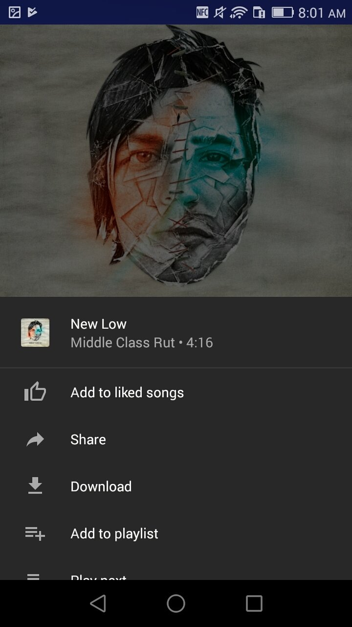 YouTube Music 3 31 57 - Download for Android APK Free