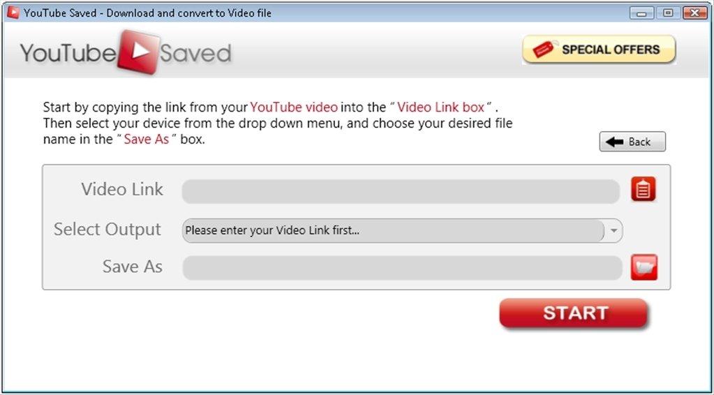 YouTube Saved Image 1 Thumbnail 2
