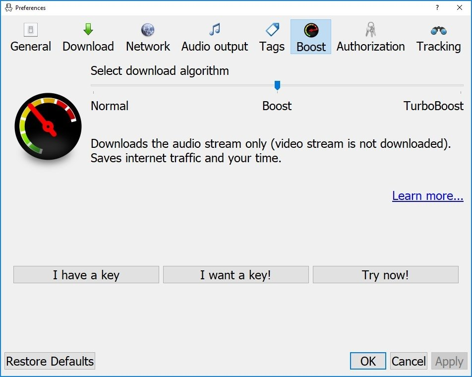 MediaHuman YouTube to MP3 Converter 3 9 9 10 - Download for