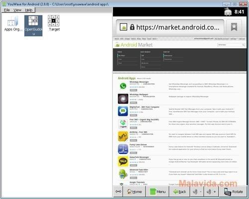 youwave 4.0.2 full version free download