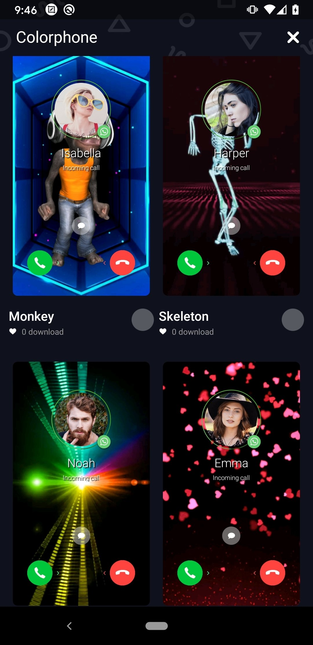 yowhatsapp apk v7.60 】download latest version for android 2018