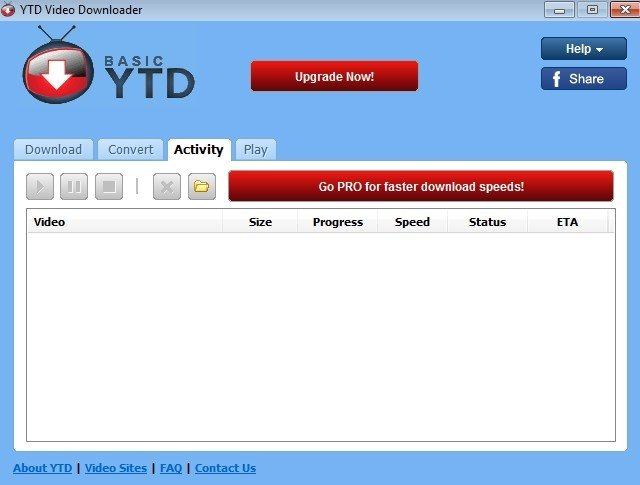 Ytd Video Downloader 5 9 7 Download For Pc Free
