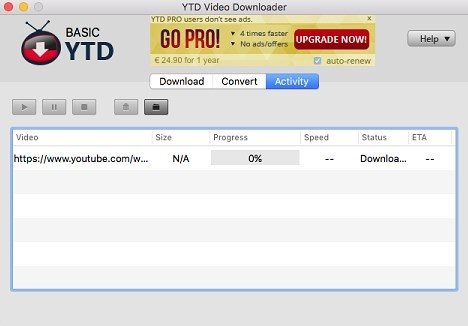 Total video downloader for mac (mac) télécharger.