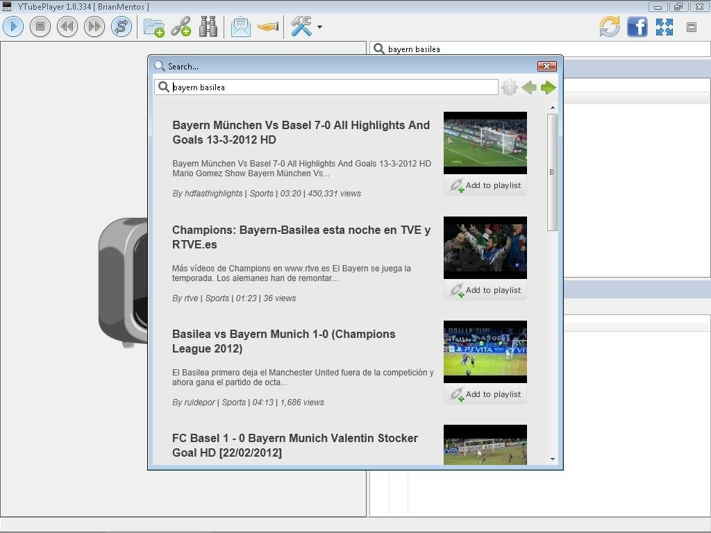 скачать программу для браузера для воспроизведения видео