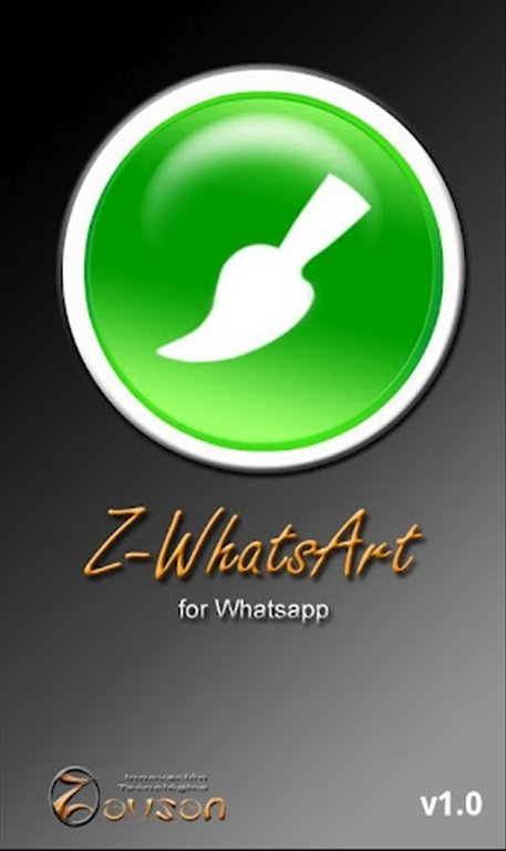 Z-WhatsArt Android image 8