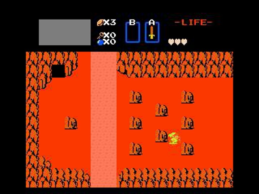 Zelda Classic 2 55 28 - Download for PC Free