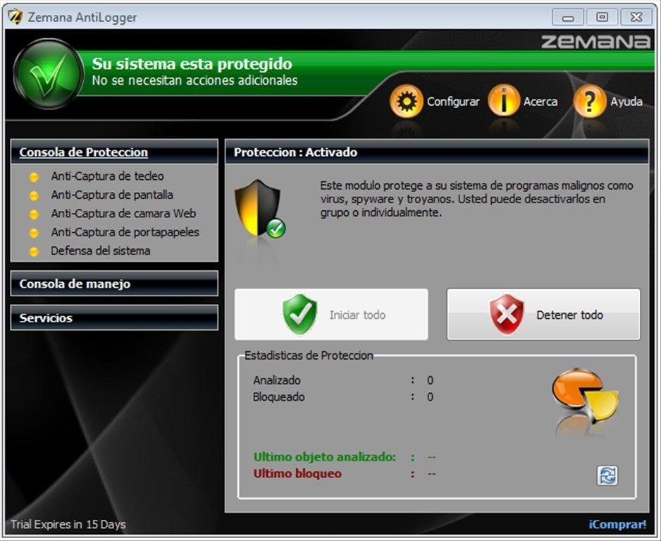 http://imag.malavida.com/mvimgbig/download-fs/zemana-antilogger-6490-1.jpg
