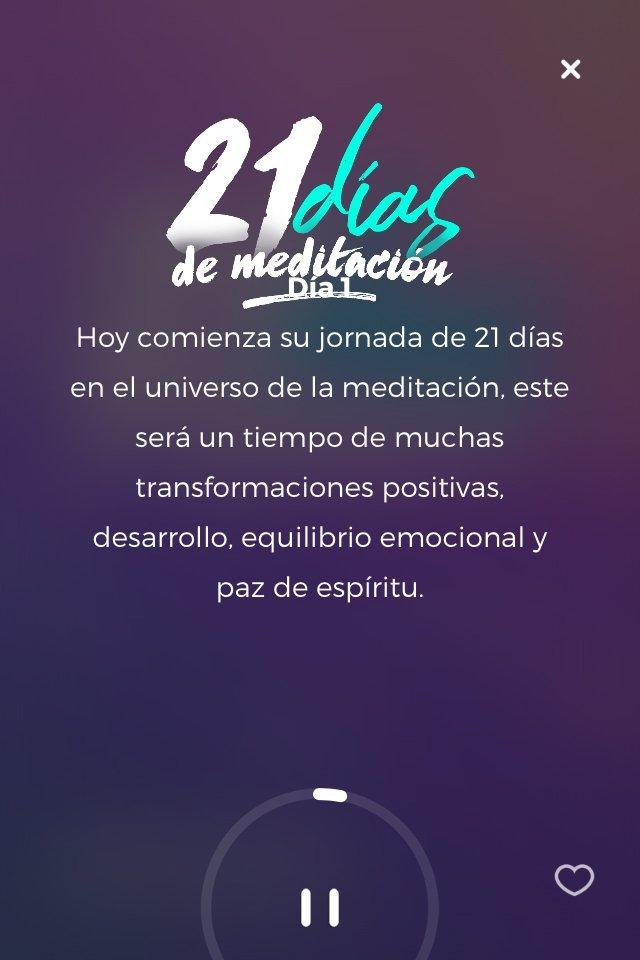 Zen Download For Iphone Free