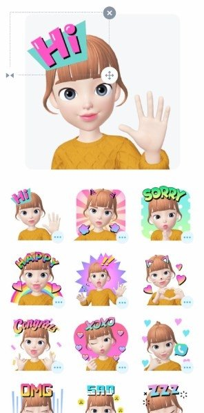 ZEPETO - Download for iPhone Free