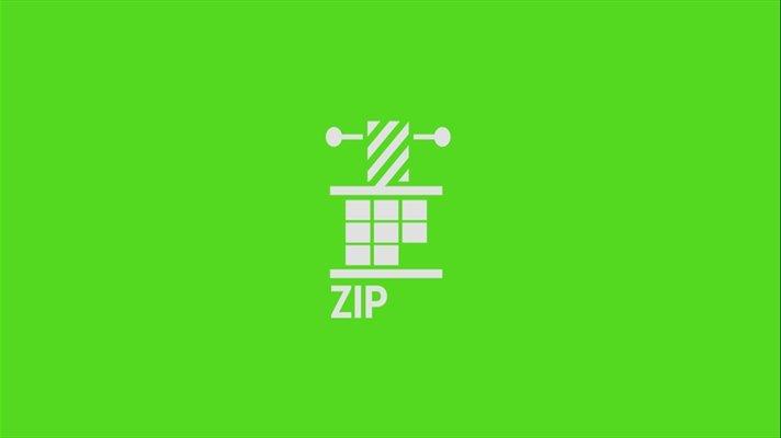 Zip File Opener image 2