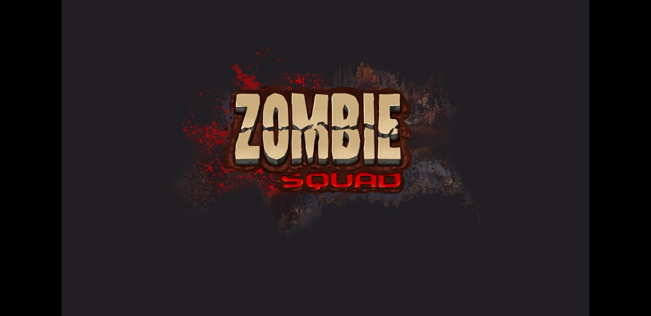 Zombie Squad 1 23 - Download for Android APK Free