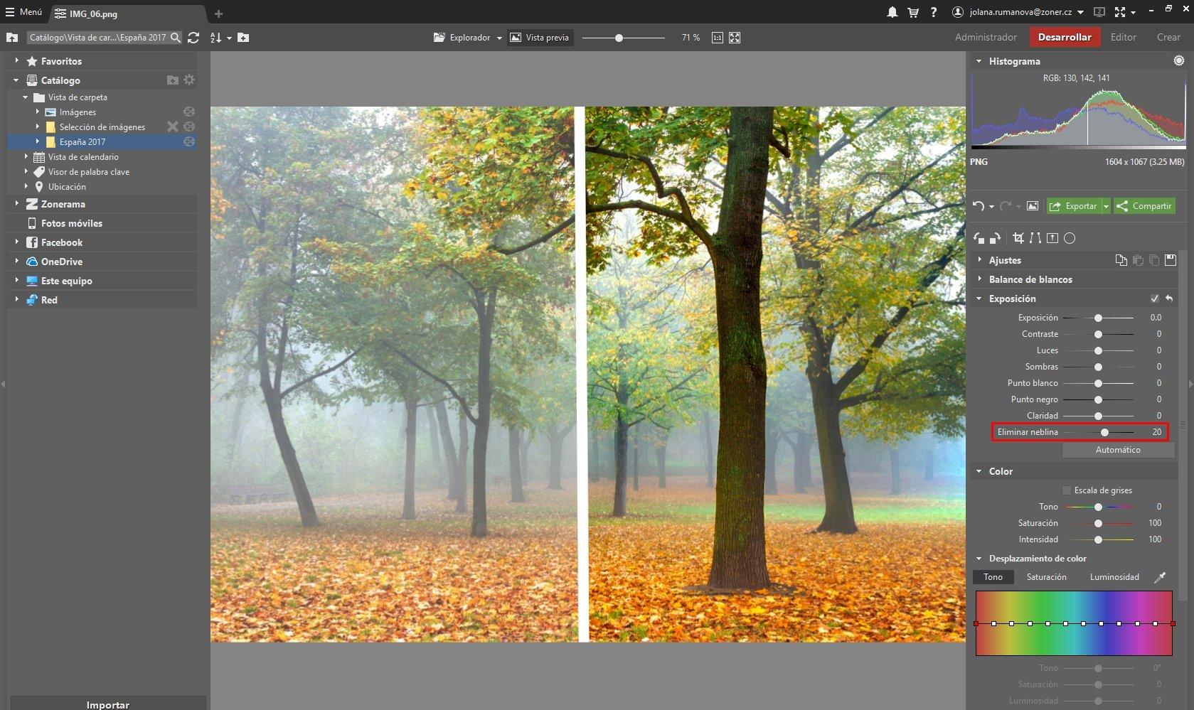 zoner photostudio free download