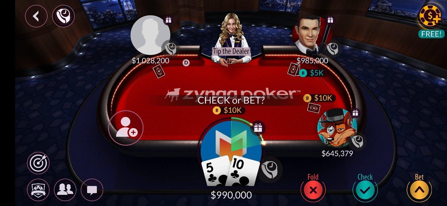 Онлайн покер для андроид на реальные домино покер i играть онлайн