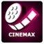 CinemaxHD Android