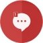 DirectChat (ChatHeads for All) Android