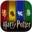 Harry Potter: Hogwarts Mystery iPhone