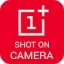 ShotOn for One Plus: Autofoto Shot On Android