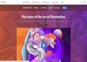 Cómo descargar Adobe Illustrator