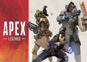 Cuándo salió Apex Legends para PC