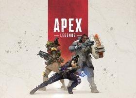 Qué es Apex Legends y para qué sirve