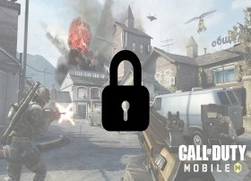 How to create private games with friends in COD Mobile