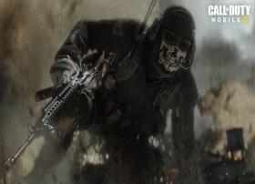Las mejores armas de Call of Duty Mobile con sus estadísticas