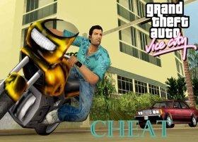 Cómo poner trucos GTA Vice City Android