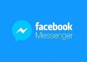 Qué es Facebook Messenger