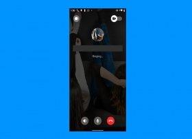 Cómo hacer llamadas gratuitas con Facebook Messenger