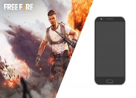 Requisitos mínimos de sistema de Garena Free Fire
