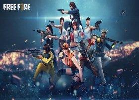 Personajes Free Fire: nombres, habilidades y precio