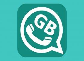 Qué es GBWhatsApp y para qué sirve
