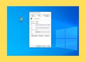 Comment ouvrir Chrome incognito par défaut sous Windows