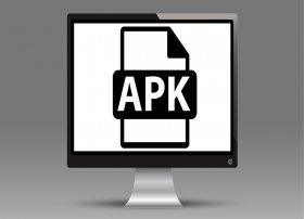 Cómo descargar apps de Google Play en el PC