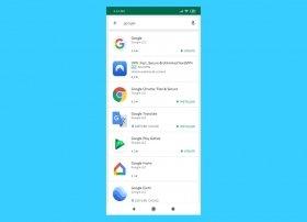 Cómo usar Google Play y cómo funciona