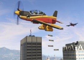 Descargar GTA 5 Smuggler's Run: ¿es posible?